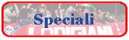 Speciali UL