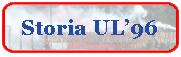 La storia degli Ultrà Lodigiani