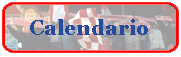 Calendari Lodigiani